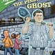 Ballpark Mysteries 02 The Pinstripe Ghost