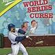 Ballpark Mysteries (Special) 01 World Series Curse