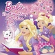 Barbie Bedtime Story Collection