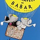 Babar the Elephant: Travels of Babar