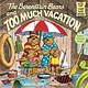 Berenstain Bears: Too Much Vacation