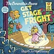 Berenstain Bears: Get Stage Fright
