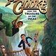 Addison Cooke 01 The Treasure of the Incas