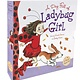 A Day Full of Ladybug Girl Boxed Set (Three Books)