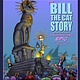 Bloom County: The Bill the Cat Story
