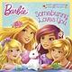 Barbie: Somebunny Loves You