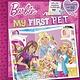 Barbie: My First Pet