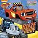 Blaze: Supercharged Race