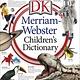 DK Merriam-Webster Children's Dictionary