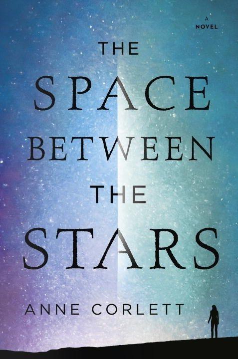 Berkley The Space Between the Stars