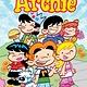 Archie Comics Archie Comics: Little Archie