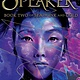 G.P. Putnam's Sons Books for Young Readers Sea of Ink and Gold 02 The Speaker