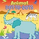 Arcturus Publishing Limited Animal Dot-to-Dots
