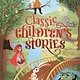 Arcturus Publishing Limited Storytime: Classic Children's Stories