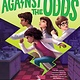 Amulet Books The Odds 02 Against the Odds