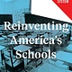 Bloomsbury USA Reinventing America's Schools: ...21st Century Education System