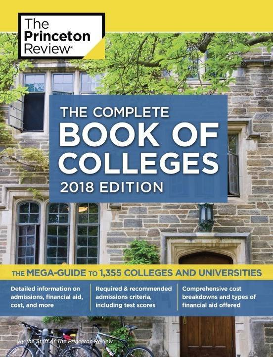 college review books The hot seat - for this review game, have one student sit facing the class write a vocabulary word on the board behind their seat the audience raises their hands and the hot seat student can call on three students for clues to guess the word.