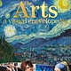 DK Children DK Visual Encyclopedia: The Arts