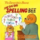 Berenstain Bears: The Big Spelling Bee