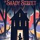 Aladdin The Peculiar Incident on Shady Street