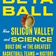 Atria Books Betaball