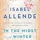 Atria Books In the Midst of Winter