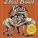 Algonquin Books Dust Bowl Girls