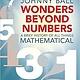 Bloomsbury Sigma Wonders Beyond Numbers