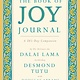 Avery The Book of Joy Journal