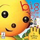Atheneum Books for Young Readers Big Time Olie