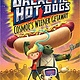 Aladdin Galactic Hot Dogs Collection