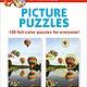 Alpha Puzzle Baron's Picture Puzzles