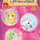 Bloomsbury USA Childrens Unicorn Princesses Bind-up Books 1-3