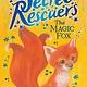 Aladdin Secret Rescuers 04 The Magic Fox