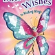 Bloomsbury USA Childrens Butterfly Wishes 1: The Wishing Wings