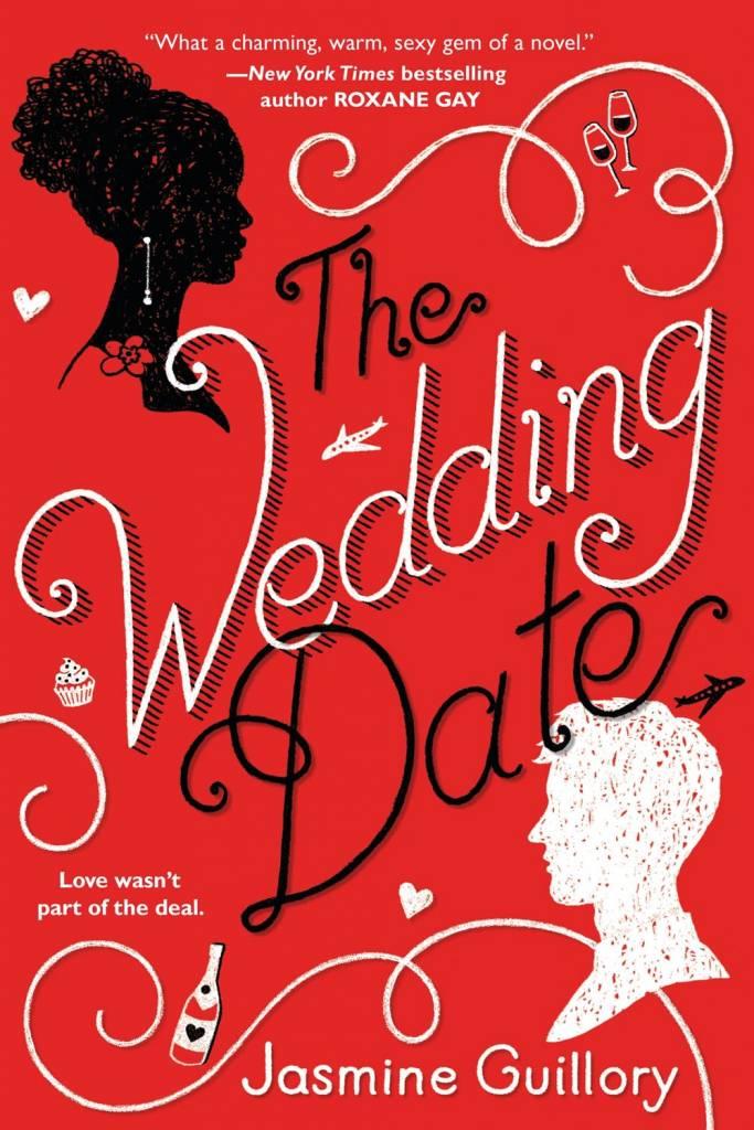 Berkley The Wedding Date