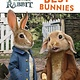 Penguin Young Readers Peter Rabbit Movie: Best Bunnies (Penguin Readers, Lvl 2)