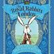 Aladdin The Royal Rabbits of London