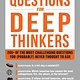 Adams Media Questions for Deep Thinkers