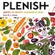 Aster Plenish