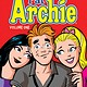 Archie Comics Your Pal Archie Vol. 1