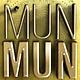 Amulet Books Munmun