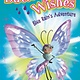 Bloomsbury USA Childrens Butterfly Wishes 3: Blue Rain's Adventure