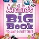 Archie Comics Archie's Big Book Vol. 4