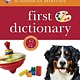 Houghton Mifflin Harcourt American Heritage First Dictionary