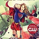 Amulet Books Supergirl: Curse of the Ancients