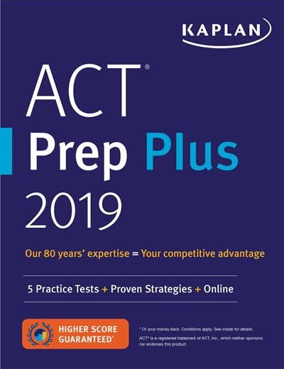 kaplan hs210 test prep unit 3 Usatestprep provides state-aligned curriculum resources including eoc and common core practice tests to support student achievement request your free educator trial of our test prep item bank.