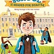 Bloomsbury Children's Books Pennybaker School Is Headed for Disaster