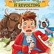 Bloomsbury Children's Books Pennybaker School Is Revolting