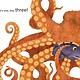 Beach Lane Books Octopuses One To Ten